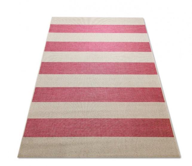 Zalety i wady dywanów i chodników sizalowych - Zdjęcie główne