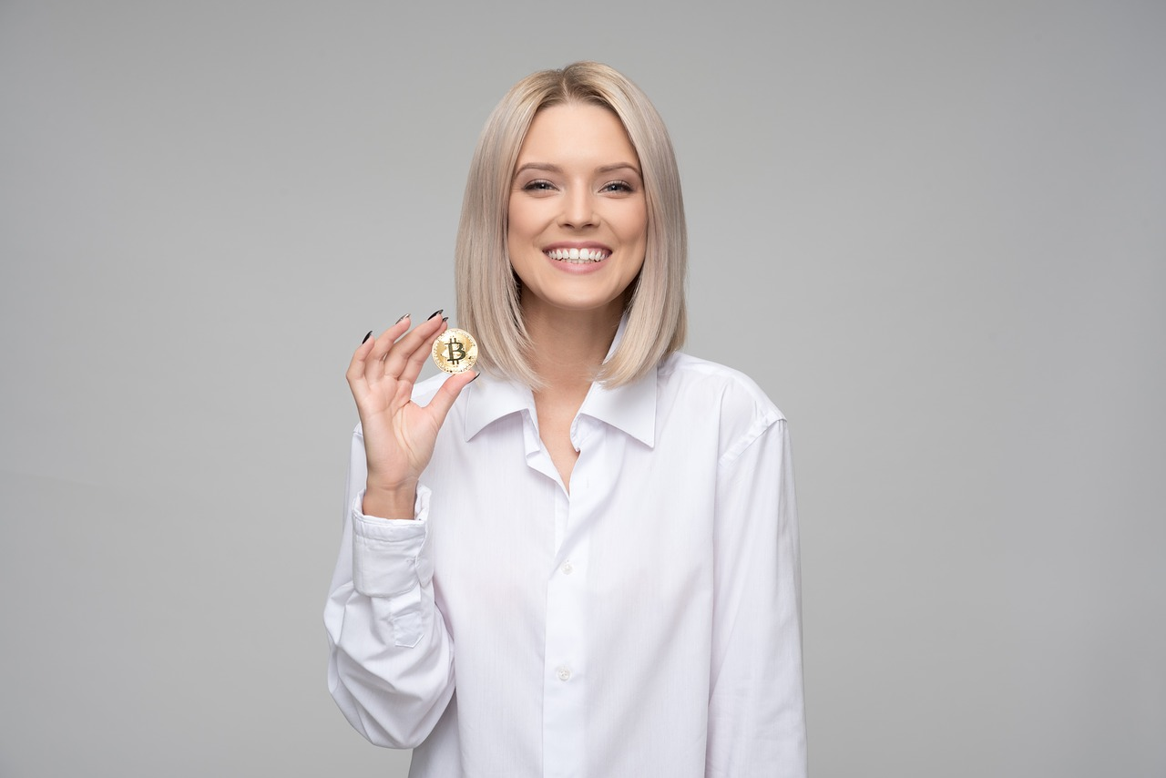 Jak bezpiecznie wybrać giełdę kryptowalut? - Zdjęcie główne