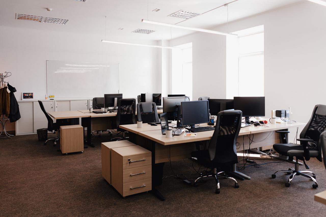 Czym są wirtualne biura? - Zdjęcie główne
