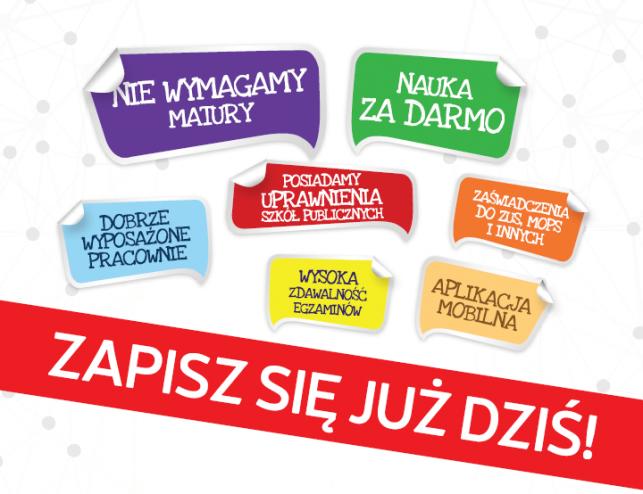 Pod naszym patronatem: Bańki mydlane i sztuczki kuglarskie, czyli Fireproof wystartował! - Zdjęcie główne