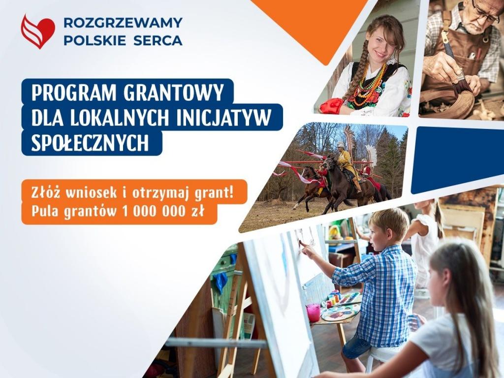 PGNiG przekazało już ponad 26 mln zł na walkę z COVID-19 - Zdjęcie główne
