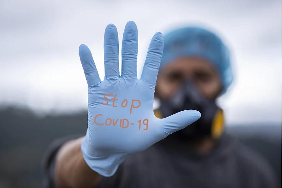 Koronawirus: nowe zakażenia i kolejny zgon w powiecie kutnowskim - Zdjęcie główne