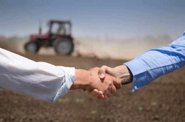Rusza pomoc dla rolników szczególnie dotkniętych kryzysem COVID-19 - Zdjęcie główne