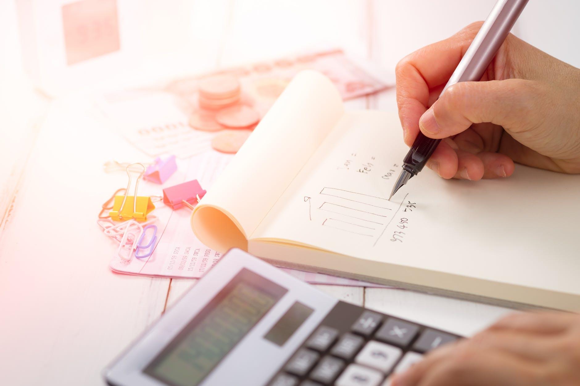Skonsoliduj kredyt i ciesz się lekkością spłat - Zdjęcie główne