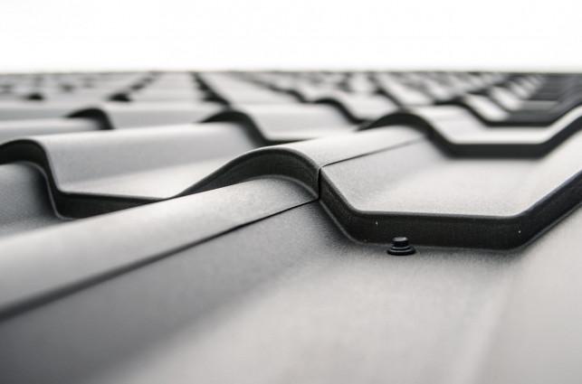Dachy, dekarz, dekarstwo- co warto wiedzieć? - Zdjęcie główne