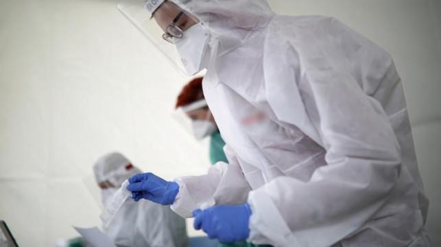 Koronawirus: w Łódzkiem nowych ozdrowieńców trzy razy więcej niż zakażonych! - Zdjęcie główne