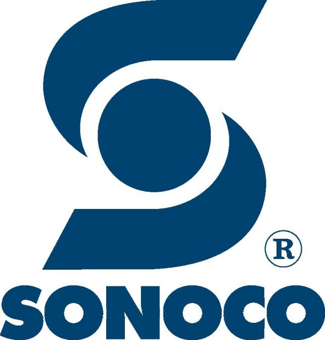 Ponad 100 osób dostanie pracę. Sonoco Poland w ŁSSE - Zdjęcie główne