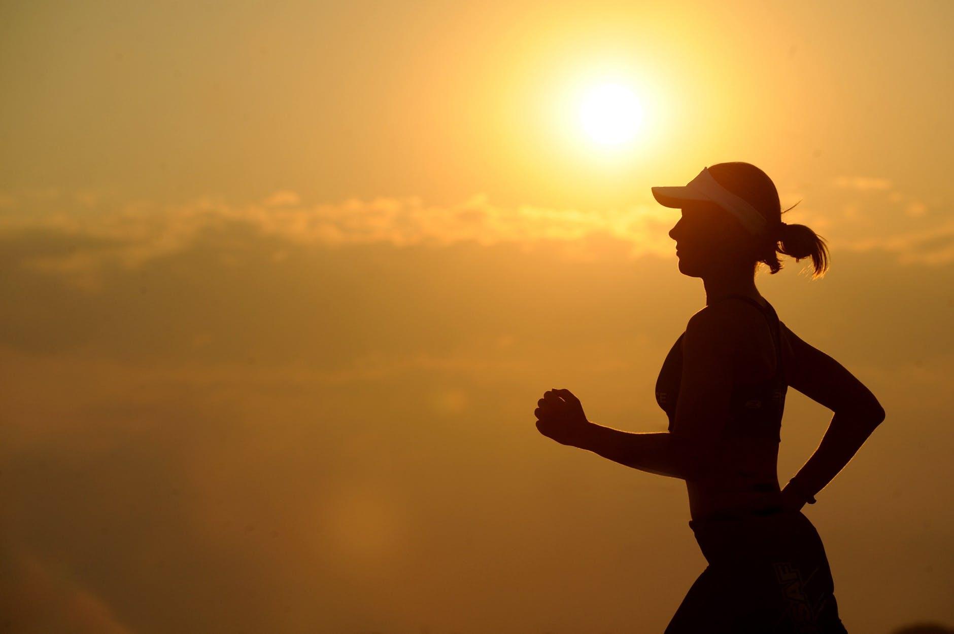 Dlaczego warto sięgnąć po żele dla biegaczy? - Zdjęcie główne