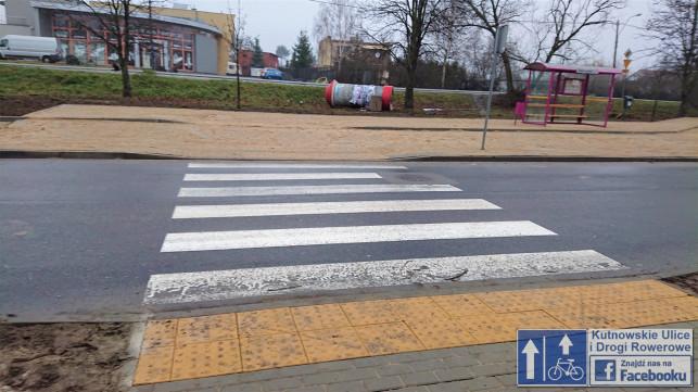 Niedoróbki drogowe w projekcie za 2,4 mln? - Zdjęcie główne