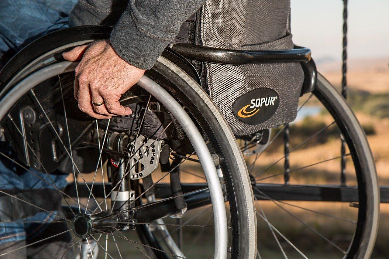 Miasto zapewni pomoc osobom niepełnosprawnym. Znamy szczegóły nowego kutnowskiego programu  - Zdjęcie główne