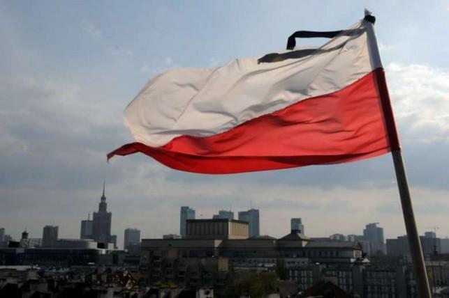 Zginęło 12 Polaków. Niedziela dniem żałoby narodowej - Zdjęcie główne