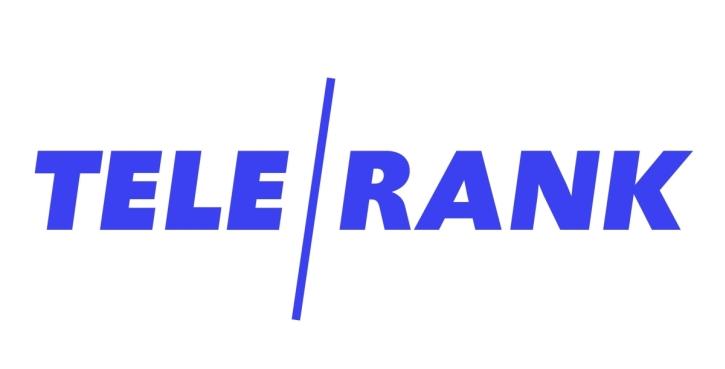 TELERANK - oferta pracy - Zdjęcie główne