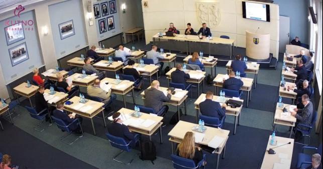 Zbliża się kolejna sesja rady miasta. O czym będą obradować? - Zdjęcie główne
