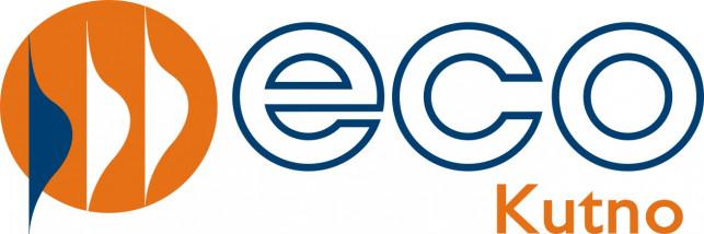 ECO Kutno z okazji Dnia Dziecka - Zdjęcie główne