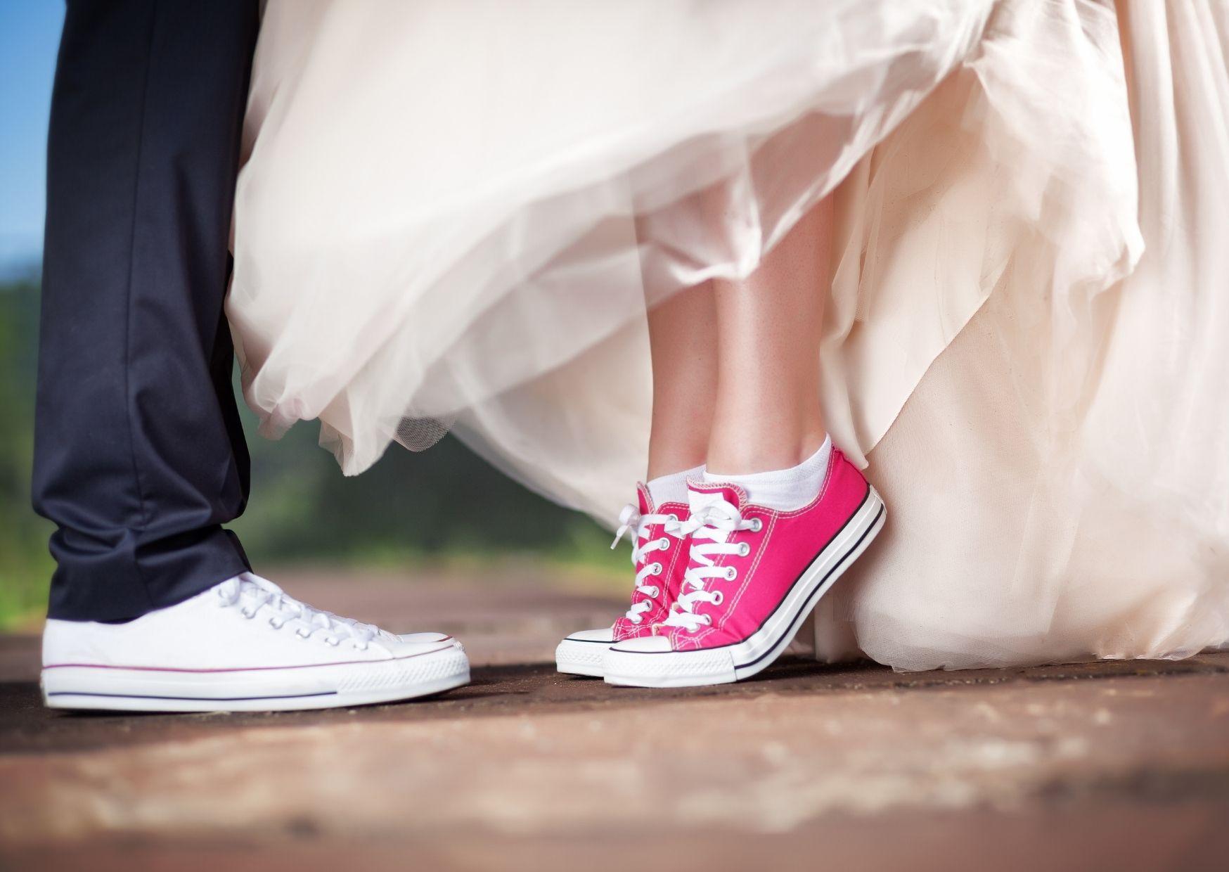 Ślub przed dwudziestką? W Łódzkiem takich przypadków nie brakuje [statystyki] - Zdjęcie główne