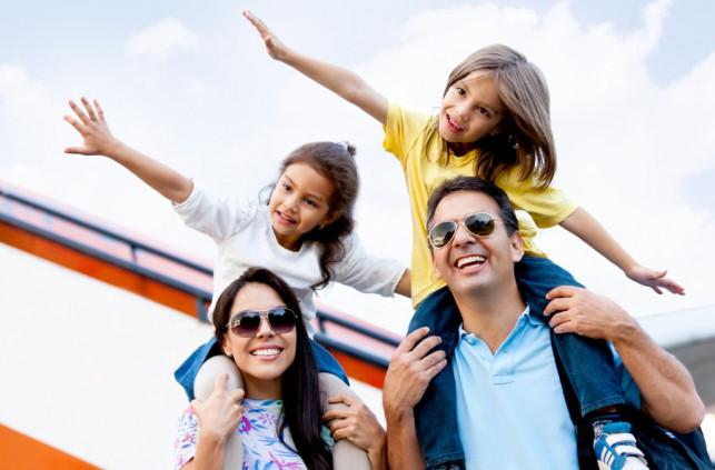 Jak zorganizować tanie wakacje? - Zdjęcie główne