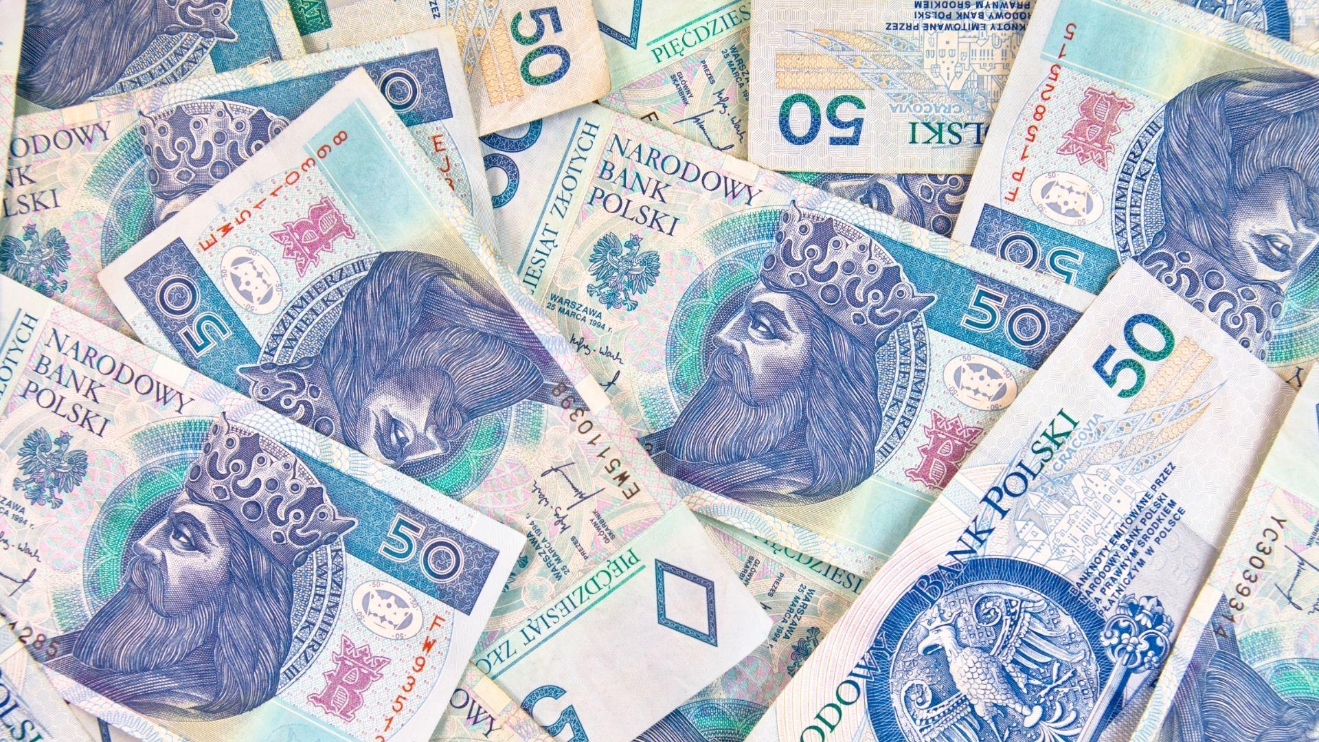 Minimalne wynagrodzenie w 2022 r. O ile wzrośnie pensja minimalna? - Zdjęcie główne