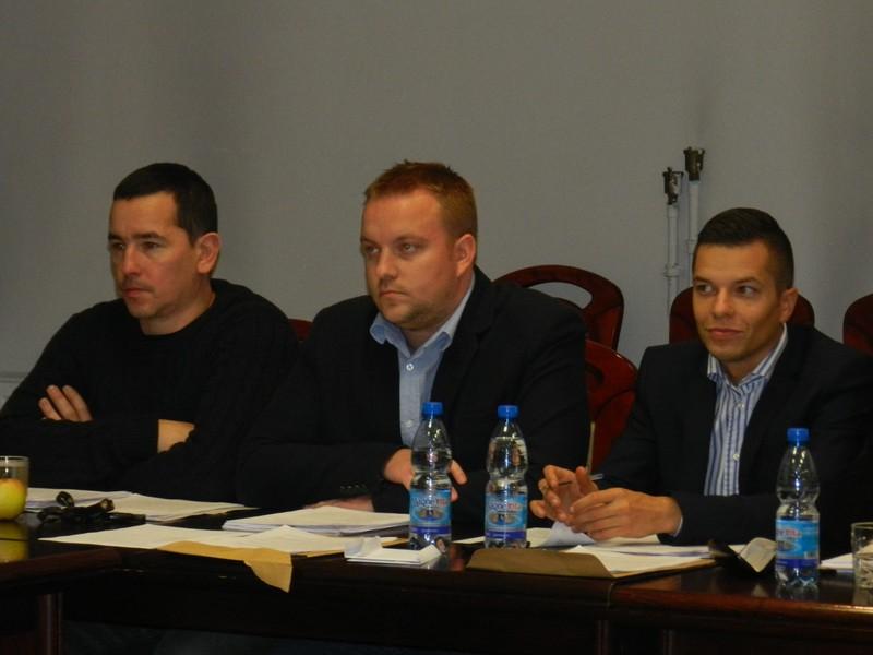 Komisja rewizyjna sprawdzi realizację zadań z zakresu promocji miasta? - Zdjęcie główne