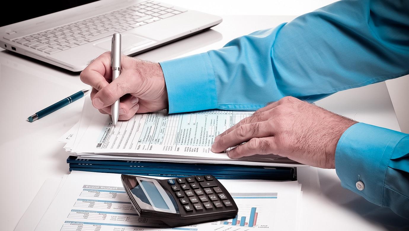 W mieście wzrosną podatki? Jutro posiedzenie komisji stałych - Zdjęcie główne