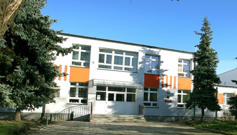"""Nowy ranking """"Perspetyw"""": I LO wśród najlepszych szkół w Polsce - Zdjęcie główne"""