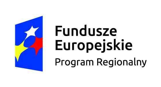 Łęczyckie szkoły dostaną środki z UE - Zdjęcie główne