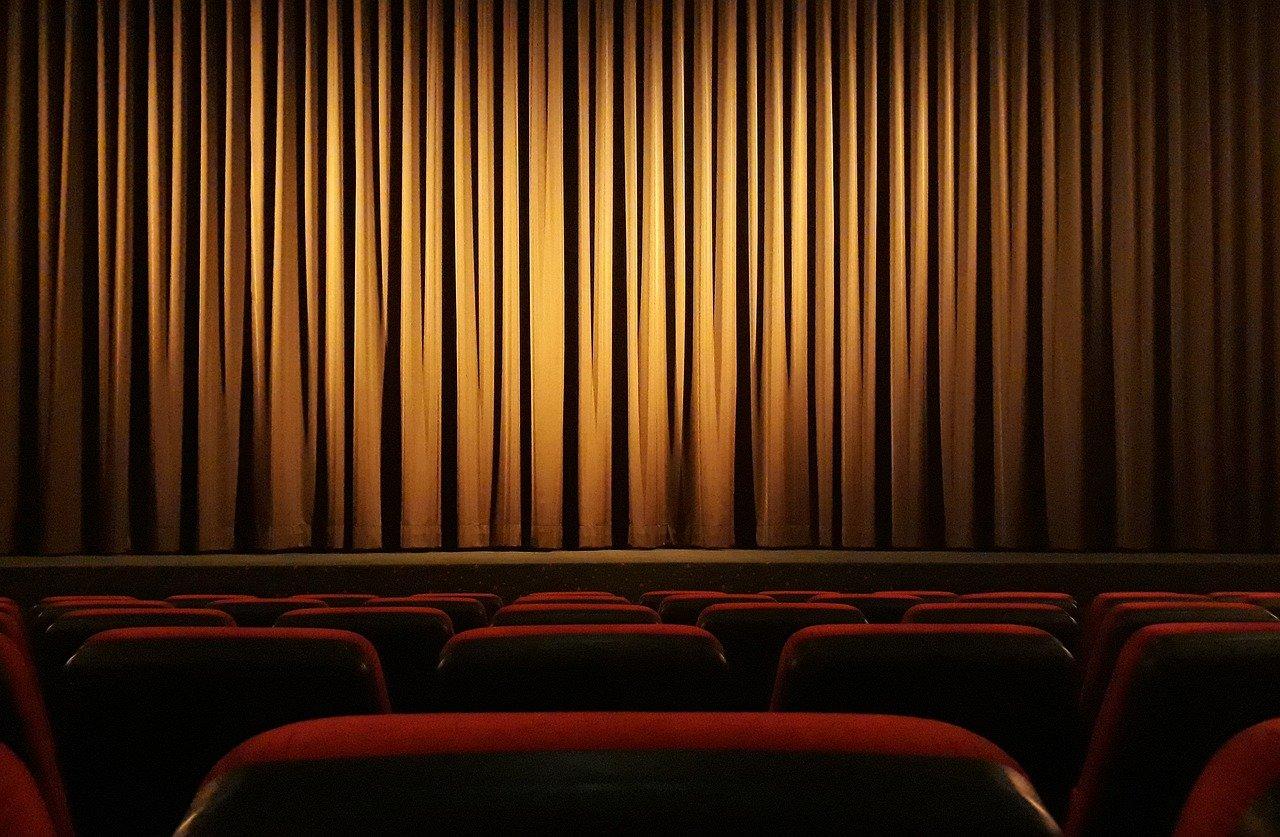 Weekendowy niezbędnik kinowy: co tym razem można zobaczyć w kinach w Kutnie i Łęczycy? - Zdjęcie główne