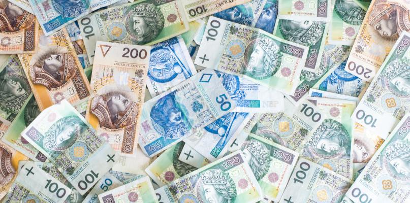 Budżet Obywatelski tuż, tuż! Oto, co musisz wiedzieć! - Zdjęcie główne