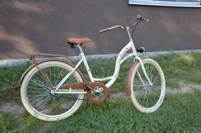 Złodzieje rowerów zatrzymani! - Zdjęcie główne