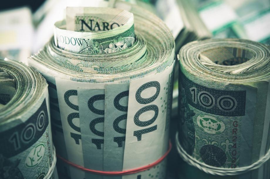 W końcu rusza Budżet Obywatelski. Co możesz zmienić w Łęczycy? - Zdjęcie główne