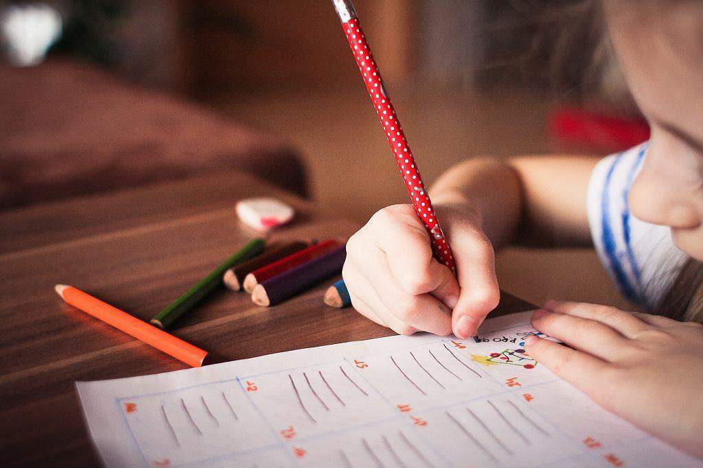 Uwaga rodzicu: ZUS będzie wypłacał kasę na wyprawkę szkolną. Sprawdź szczegóły - Zdjęcie główne