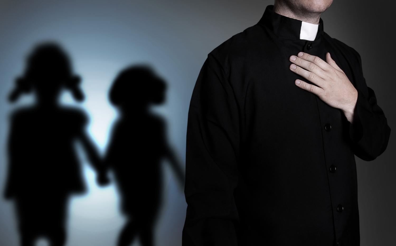 Pedofilia w Kościele: ile zgłoszeń wpłynęło w ostatnich latach? Episkopat podał dane - Zdjęcie główne