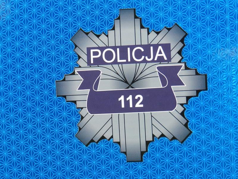 Policjanci zatrzymali 20-latka i zabezpieczyli amfetaminę - Zdjęcie główne