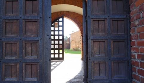 Muzeum w Łęczycy ponownie otwarte - Zdjęcie główne