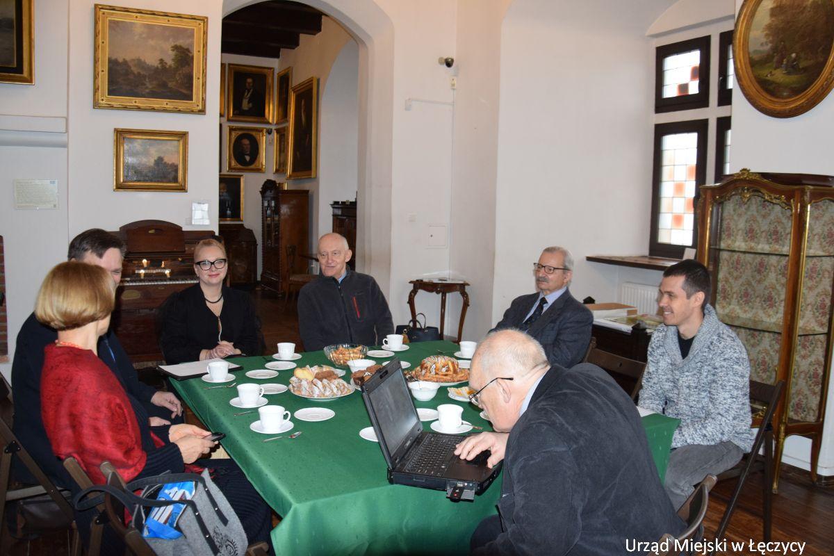 Poznaliśmy laureatów nagrody im. Benedykta Polaka - Zdjęcie główne