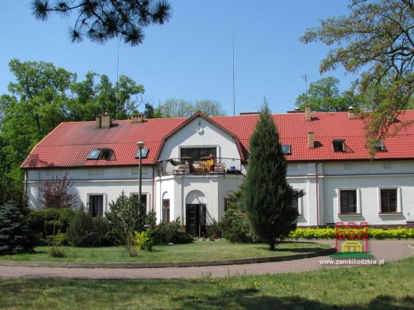 DPS w Karsznicach zmodernizowany - Zdjęcie główne