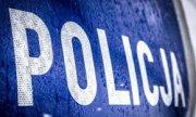 Policja ograniczała przestępczość na autostradzie - Zdjęcie główne