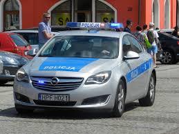 Pijany kierowca i drogowa brawura. Policjanci podsumowali weekend - Zdjęcie główne