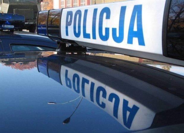 Policjanci zarekwirowali kontrabandę - Zdjęcie główne