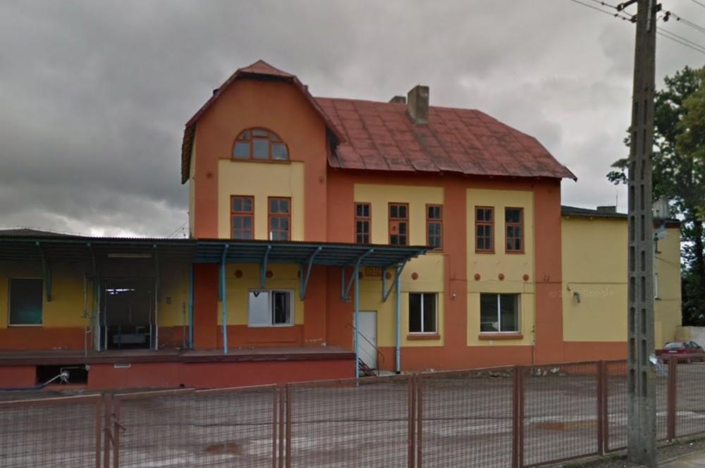 Ministerstwo Sprawiedliwości na tropie Spółdzielni Mleczarskiej z Topoli Królewskiej - Zdjęcie główne