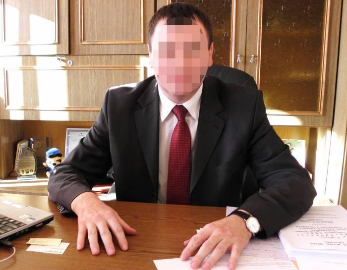 Rzecznik Praw Obywatelskich interweniuje ws. aresztowanego wójta - Zdjęcie główne