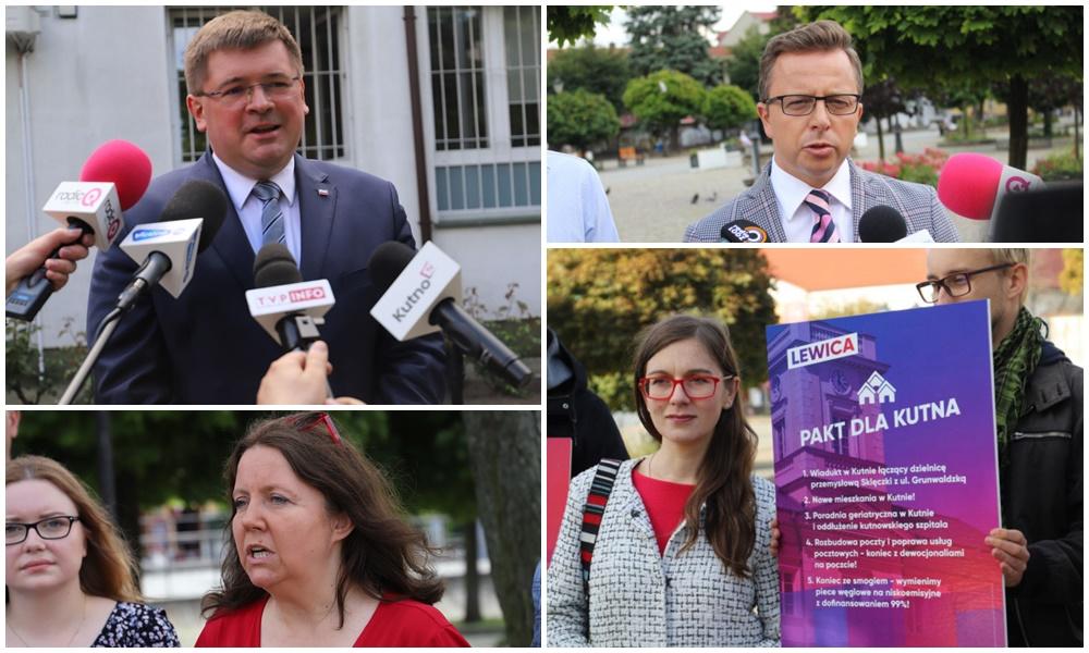 Sejm przyjął nowelizację ustawy medialnej. Parlamentarzyści z naszego okręgu komentują burzliwe głosowanie - Zdjęcie główne