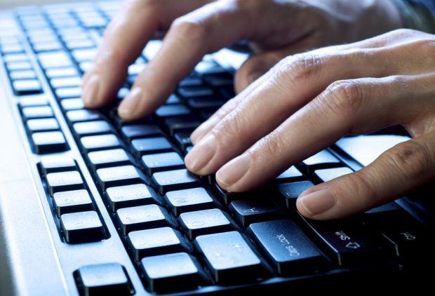 Rejestr przestępców seksualnych dostępny w internecie. Wśród nich sprawcy z Łęczycy - Zdjęcie główne