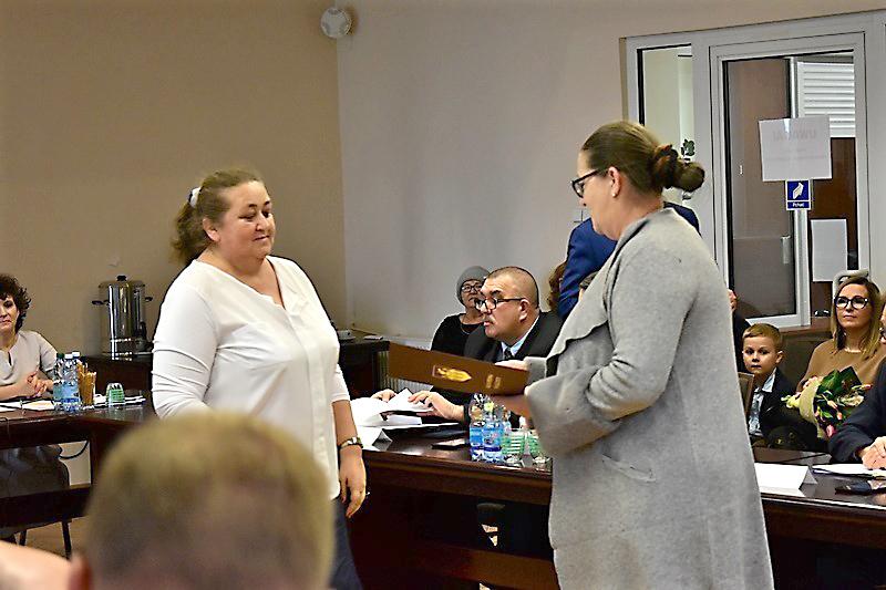 Powtórzone wybory i zmiana w Radzie Miejskiej - Zdjęcie główne