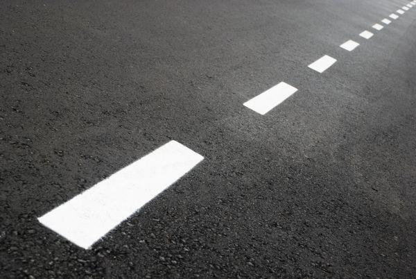 Utrudnienia w ruchu drogowym  - Zdjęcie główne