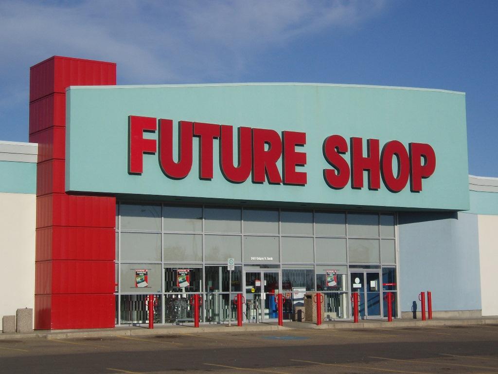 Okiem Kucharza: Konflikt marzeń – sklepy czy sklepiki? - Zdjęcie główne