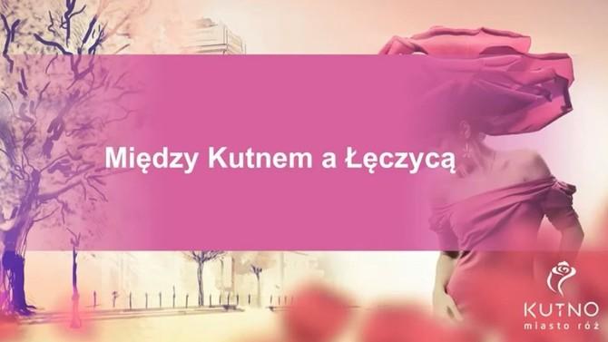 """Będzie współpraca """"Między Kutnem, a Łęczycą"""". Co to oznacza dla mieszkańców? [ZDJĘCIA] - Zdjęcie główne"""