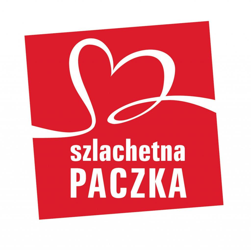 Łęczyccy wolontariusze Szlachetnej Paczki poszukują darczyńców - Zdjęcie główne