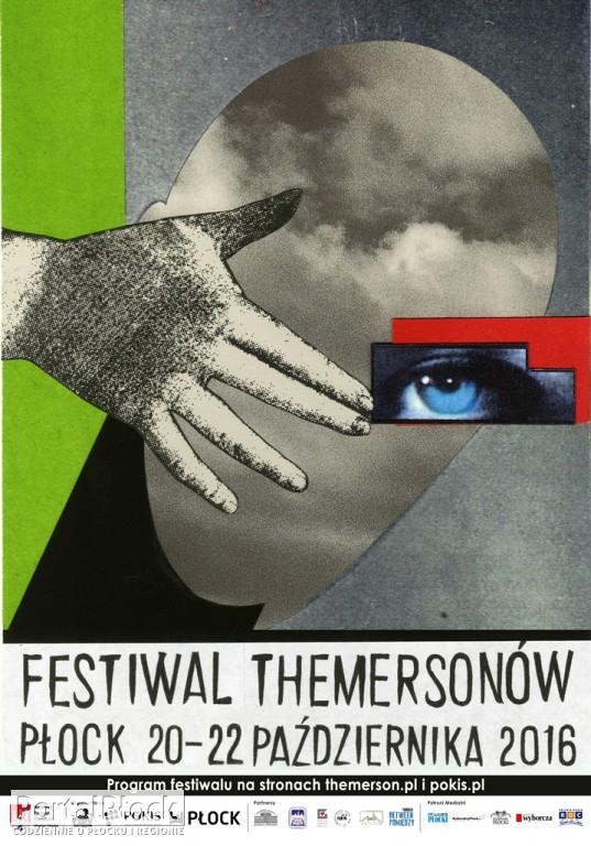 Festiwal Themersonów - Zdjęcie główne
