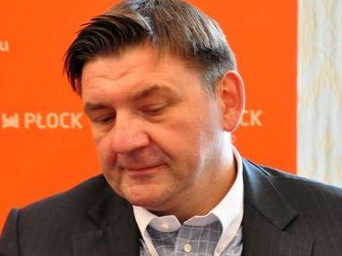 Robert Raczkowski odpowiedział Servaasowi - Zdjęcie główne