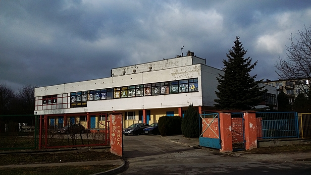 Ponad 6 mln zł za przebudowę przedszkola - Zdjęcie główne